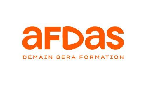 https://wannaknow.fr/wp-content/uploads/2021/02/logo-afdas-500x290.jpg