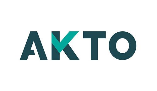 https://wannaknow.fr/wp-content/uploads/2021/02/logo-akto-500x290.jpg