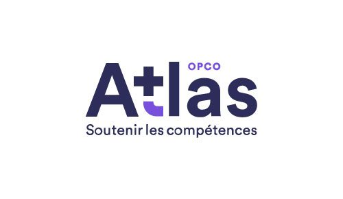 https://wannaknow.fr/wp-content/uploads/2021/02/logo-atlas-500x290.jpg