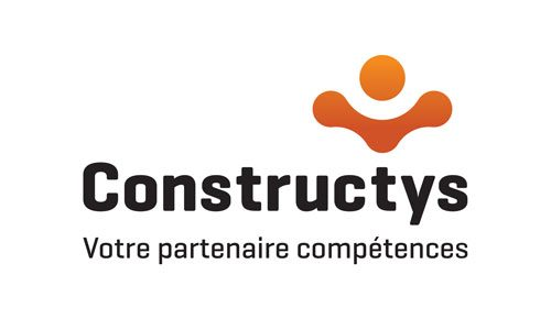 https://wannaknow.fr/wp-content/uploads/2021/02/logo-constructys-500x290.jpg