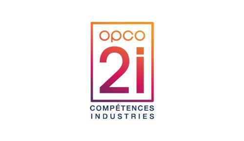 https://wannaknow.fr/wp-content/uploads/2021/02/logo-opco2i-500x290.jpg