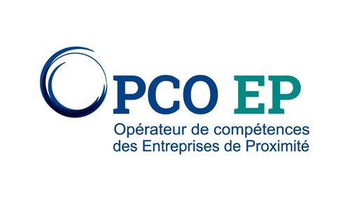 https://wannaknow.fr/wp-content/uploads/2021/02/logo-opcoep-500x290.jpg