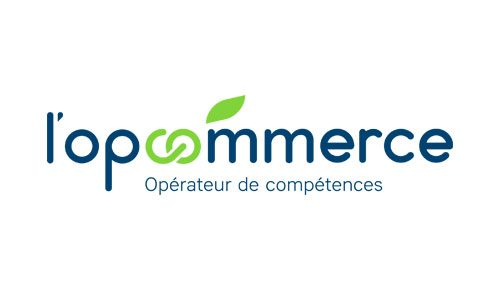 https://wannaknow.fr/wp-content/uploads/2021/02/logo-opcommerce-500x290.jpg