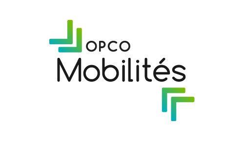 https://wannaknow.fr/wp-content/uploads/2021/02/logo-opcomobilites-500x290.jpg
