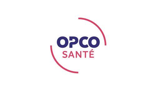 https://wannaknow.fr/wp-content/uploads/2021/02/logo-opcosante-500x290.jpg