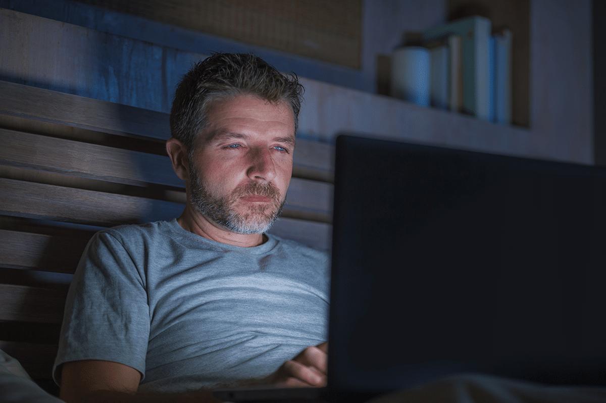 Workaholisme : qu'est-ce que la dépendance au travail ?