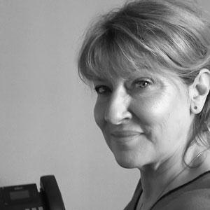 Marie-Claire Dufour