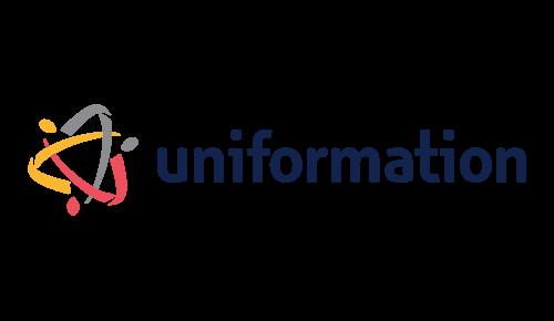 https://wannaknow.fr/wp-content/uploads/2021/03/logo-uniformation-1-500x290.png
